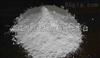 供应环保防霉剂、环保型防腐剂、防霉剂、杀菌剂