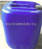防霉剂、环保防霉剂 干燥剂 防潮、防霉、除味、防蛀 供应无毒无味安全大鹏鸟