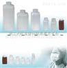 供应10毫升黑盖塑料试剂瓶(图)