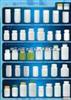 塑料试剂瓶药水瓶 广口塑料瓶5ML-500ML