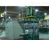 供應大型輪胎橡膠注射硫化機800T 1000噸位注射量大
