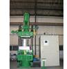 供應橡膠注射硫化機,可用做勞保鞋底注射硫化機,定制改造生產