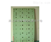 高溫平板硫化機隔熱板