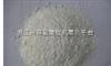 PVC用环保钙锌复合热稳定剂
