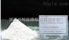 供应橡胶热稳定剂 聚氯乙烯用添加量少的铅盐复合热稳定剂 铅盐复合稳定剂