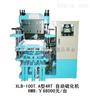 全自動平板硫化機,硫化液壓機,平板橡膠硫化機