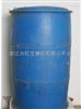【厂家直供】聚氯乙烯热稳定剂 生产pvc胶粒用钙锌环保热稳定剂721