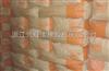 供应橡胶热稳定剂 pvc钙锌热稳定剂 PVC钙锌热稳定剂钙锌热稳定剂钙锌热稳定剂