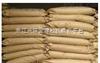 供应橡胶热稳定剂 尼龙热稳定剂 PVC钙锌热稳定剂