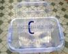 专业生产供应塑料手提箱、塑料整理箱、透明塑料箱