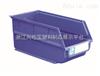 防静电带盖周转箱,塑料零件箱,注塑工具箱,防静电塑料周转箱
