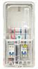塑料电表箱
