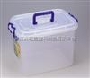 供应防水插座插头塑料密封箱表面上可随意开孔安装