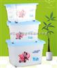 TIBOX仪器仪表塑料密封箱TJ-PGH-1217-1