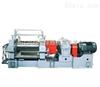 供應橡塑加壓式煉膠機,橡塑煉膠機