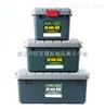 山东直供BOXCO螺栓型塑料密封箱BC-AGS-081808 (80*180*85)
