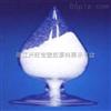 供应菲亚特牌油墨塑料添加剂 抗静电剂