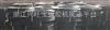 工业级 耐磨耐压 内径125*外径3000mm 高压橡胶管/低压橡胶管