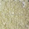 供应天地欣AST-3500塑料添加剂 抗静电剂,质量保证