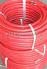 高压橡胶管 夹布橡胶管 输油胶管 输水胶管 耐油橡胶管 耐高温橡胶管