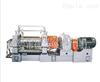 供應開煉機,開放式煉膠機,高節能軸承式煉膠機