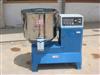高速干燥混料机,卧式高速干燥混色机