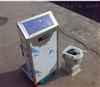 专业供应广州棠下自动吸料机,广州天河真空吸料机,广州新市分体吸料机