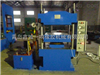 XLB-1.20MN青岛手动液压橡胶压力机橡胶硫化机