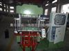 XLB-1.00MN鑫城100T骨架油封橡胶硫化机