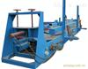 供应价格低的聚氨酯高、低压发泡机、无支架发泡平台