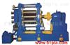 双辊压延机,硅胶压延机,硅橡胶压延机,橡胶压延机
