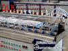 PE木塑型材生产线厂家