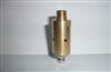 云南不锈钢蒸汽球阀/进口调节阀、进口针型阀、进口水力控制阀